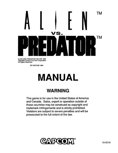 get.php?id=AlienvsPreditor_manual