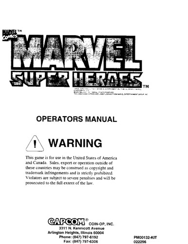 get.php?id=MarvelSuperHeroes_manual
