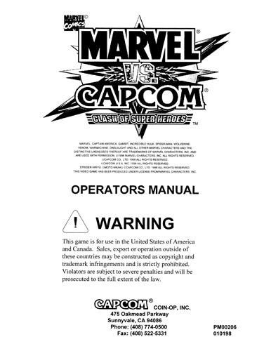 get.php?id=MarvelvsCapcom_manual